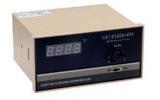 XM系列数字温度指示调节仪